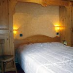 chambre-2-pers-2