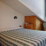 xchambre-2-pers.jpg.pagespeed.ic.0aRoGBm_1p