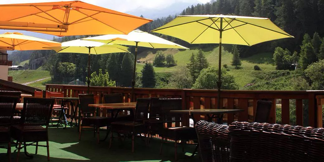 xrelais-2-cols-terrasse.jpg.pagespeed.ic